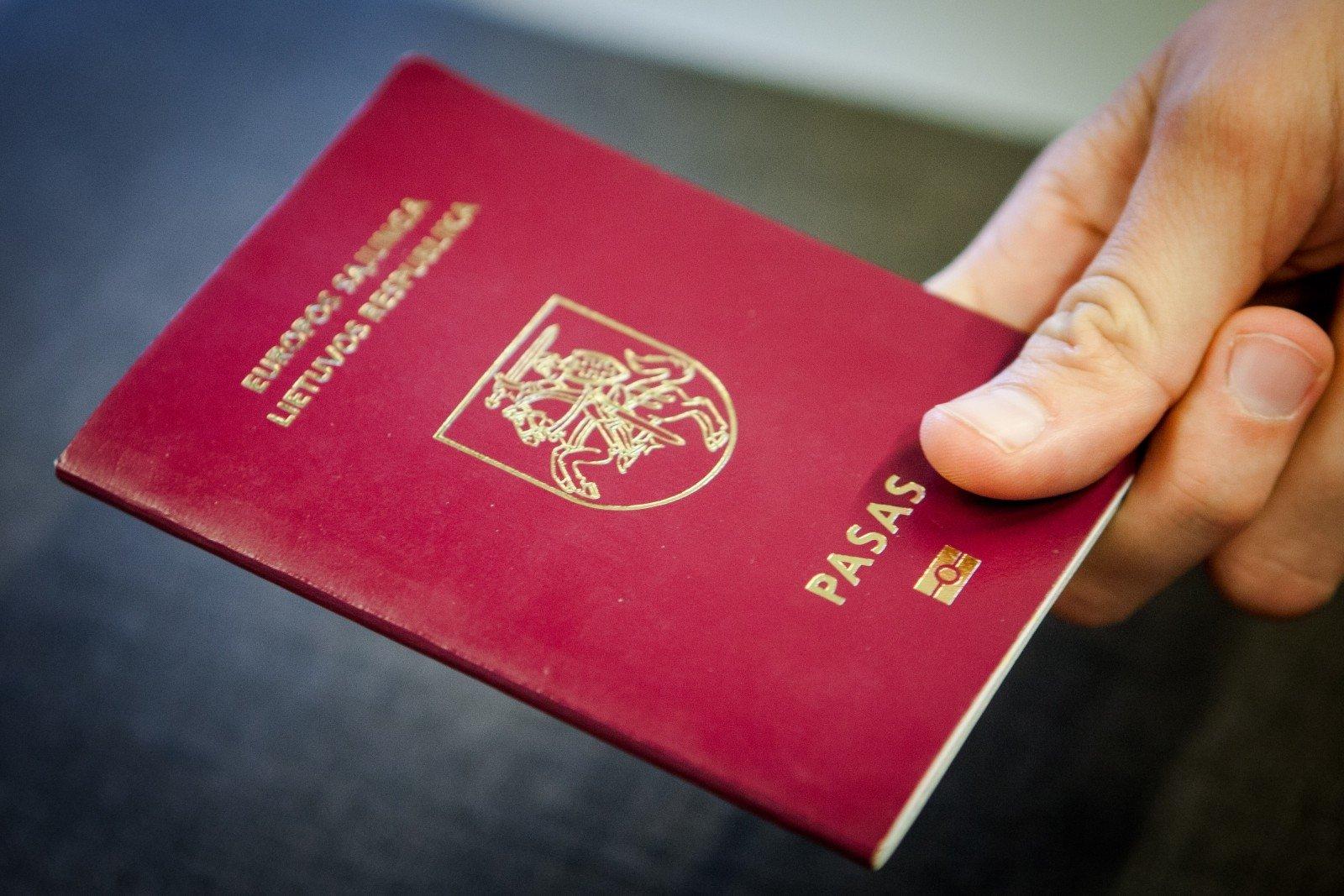 Как сделать двойное гражданство россия и германия