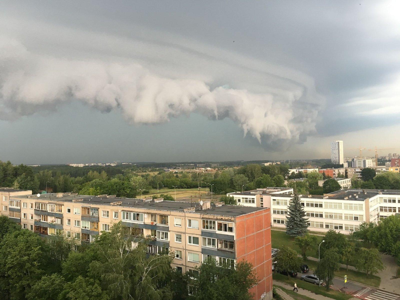 05.07.2020, 15:50 Аномальная жара накроет юг Украины