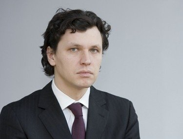 Marius Stračkaitis