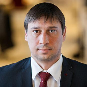 Martynas Žilionis