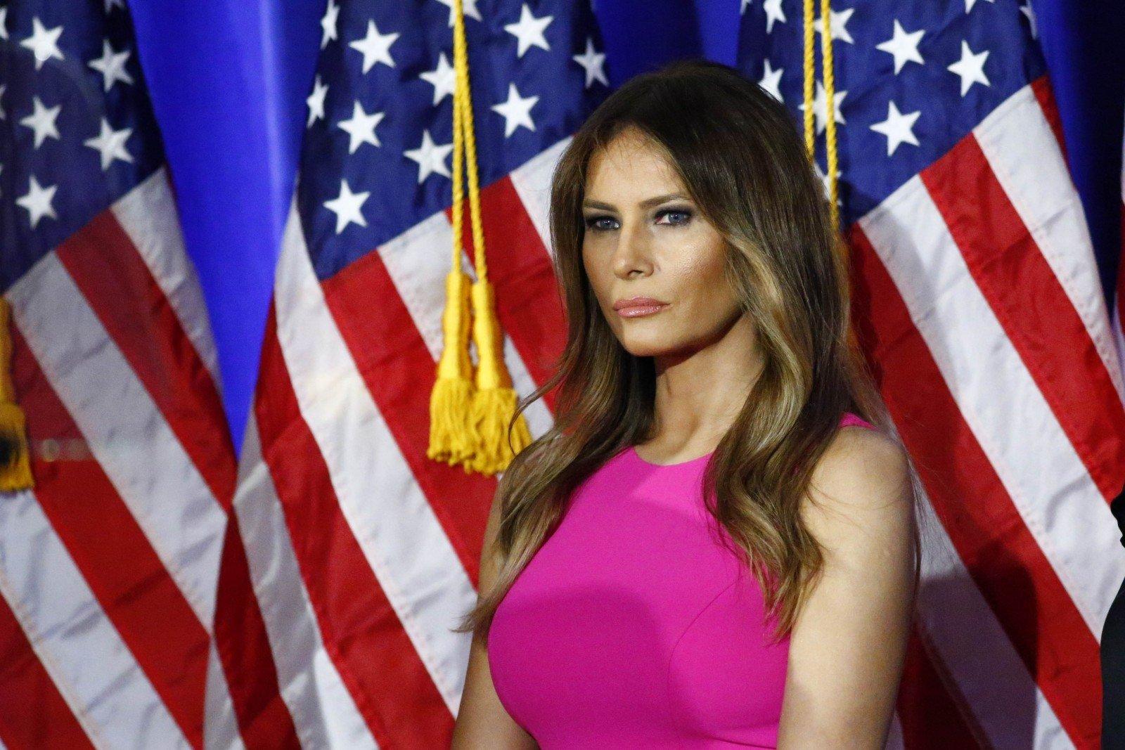 Пикантные фото жен американских президентов леди ебутся секс