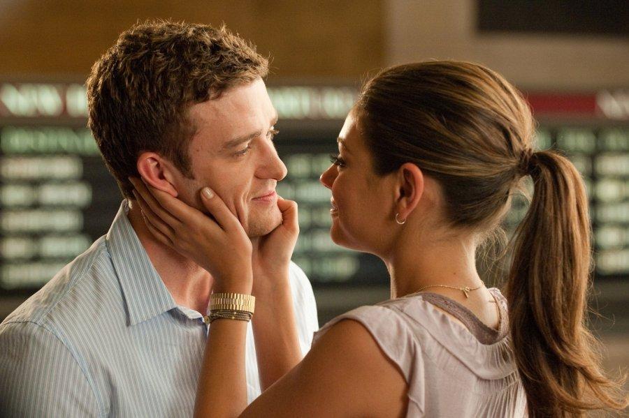 Populiariausi romantiniai filmai