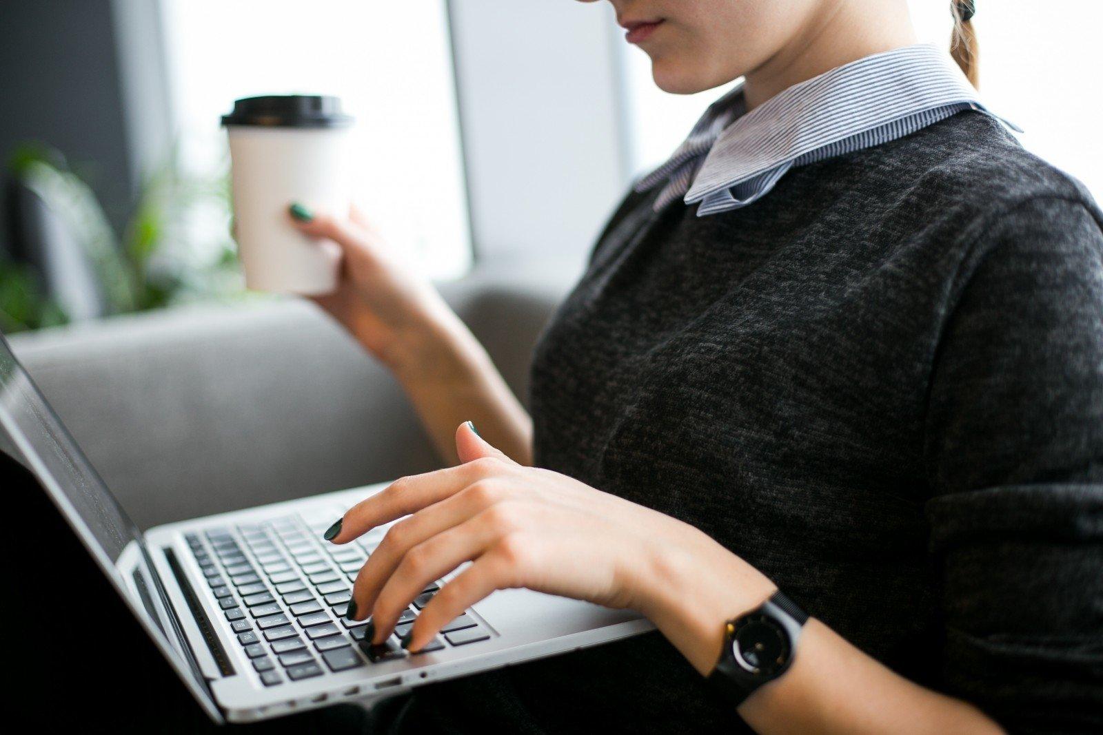 darbas namuose kompiuteriu skelbimai | logopedeskabinetas.lt - nemokami skelbimai