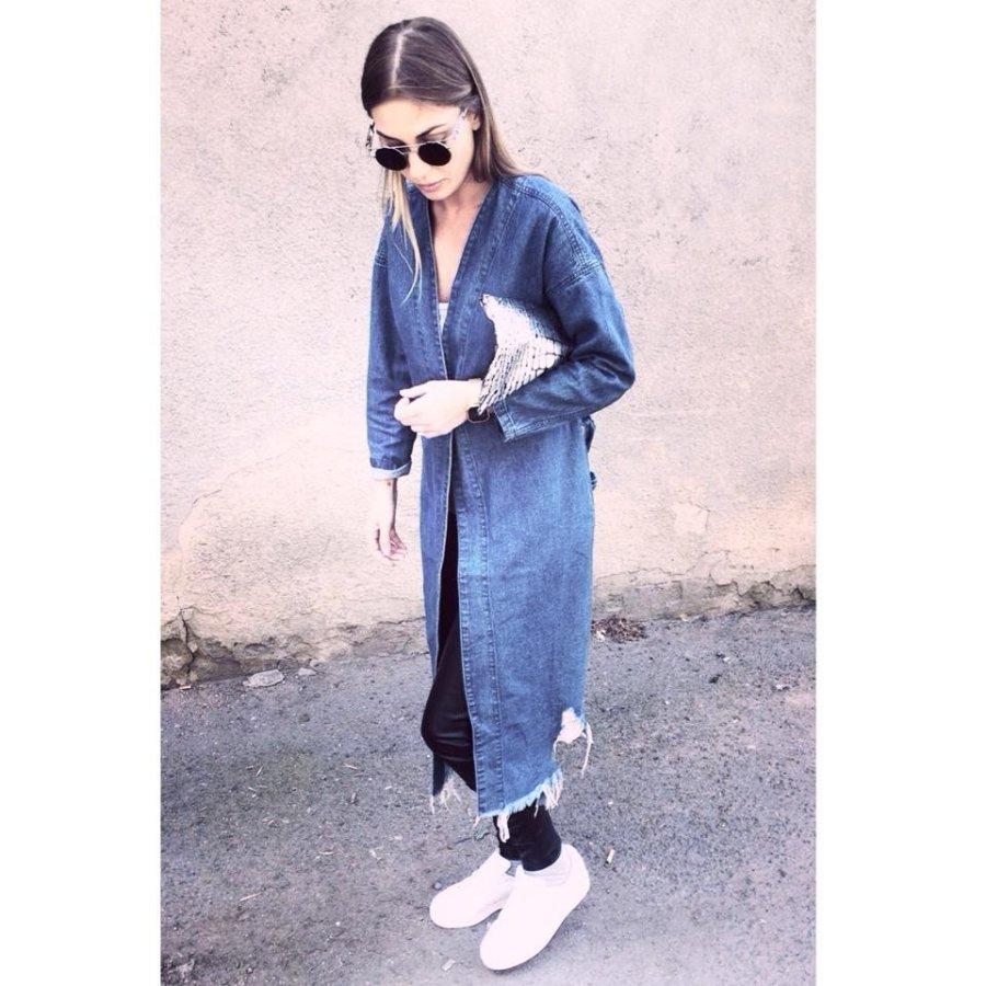 Monika kazakeviciute instagram
