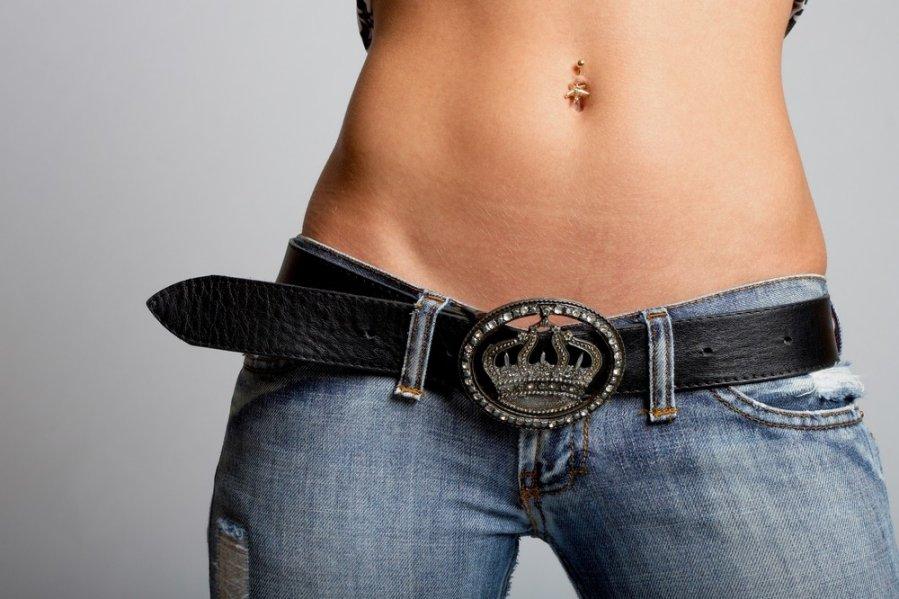 40 svarų svorio metimas per 4 mėnesius lydyti lieknėjimo kadrai