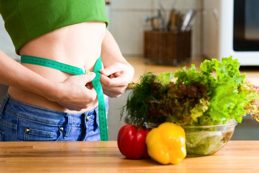 mama birželis svorio netekimas interviu didėja medžiagų apykaita, numesti svorio