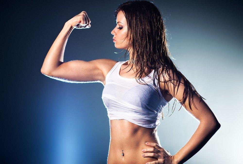 raumenų varpą