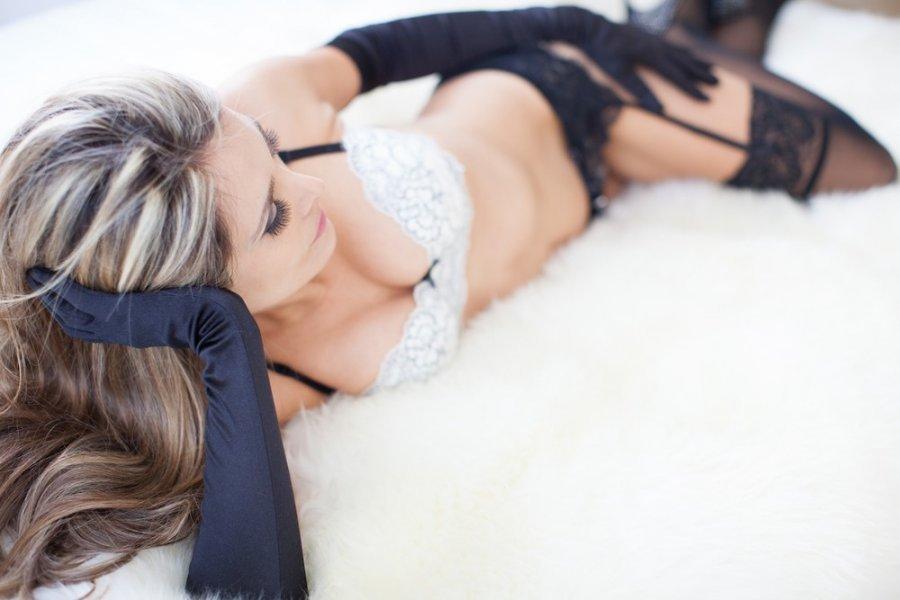 исследования знакомство мужчины женщины