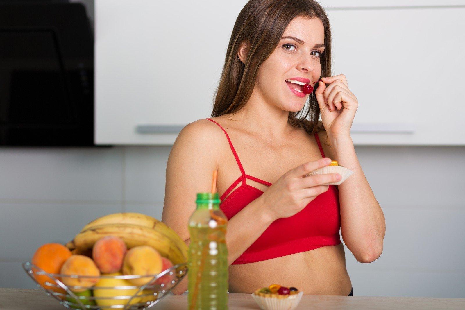 Kaip maitintis sergant hipertonija? | tralistas.lt