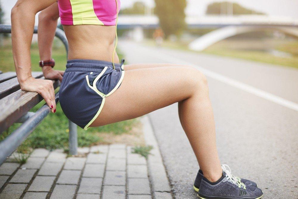 širdies sveikatos svorio kilnojimo pratimai