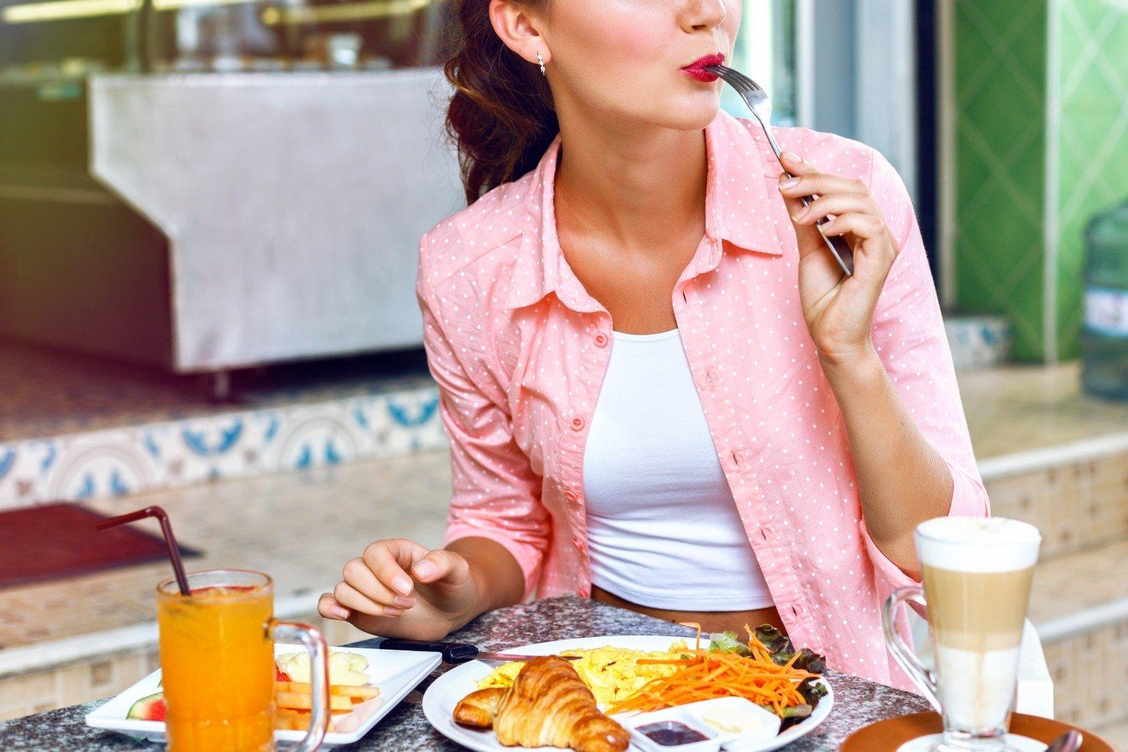 mitybos poveikis hipertenzijai