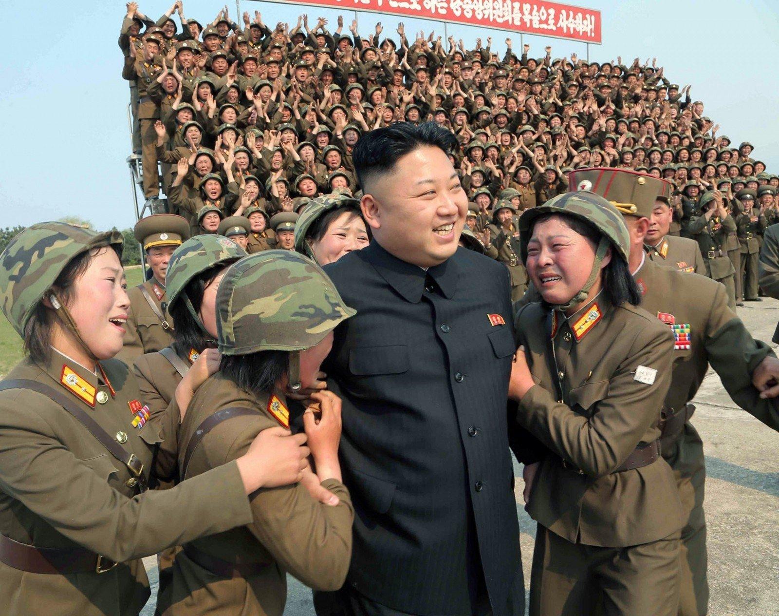 Прогноз на матч Япония - Северная Корея