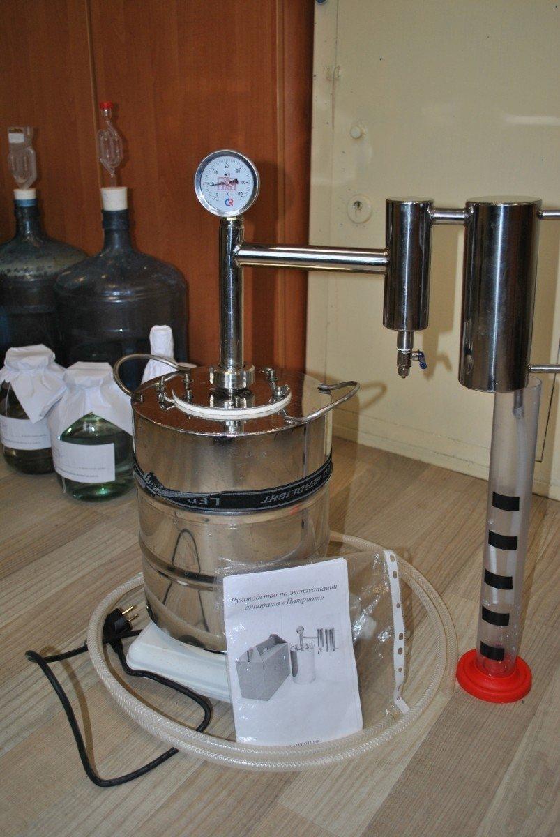 Белорусия самогонный аппарат самогонный аппарат в беларуси закон