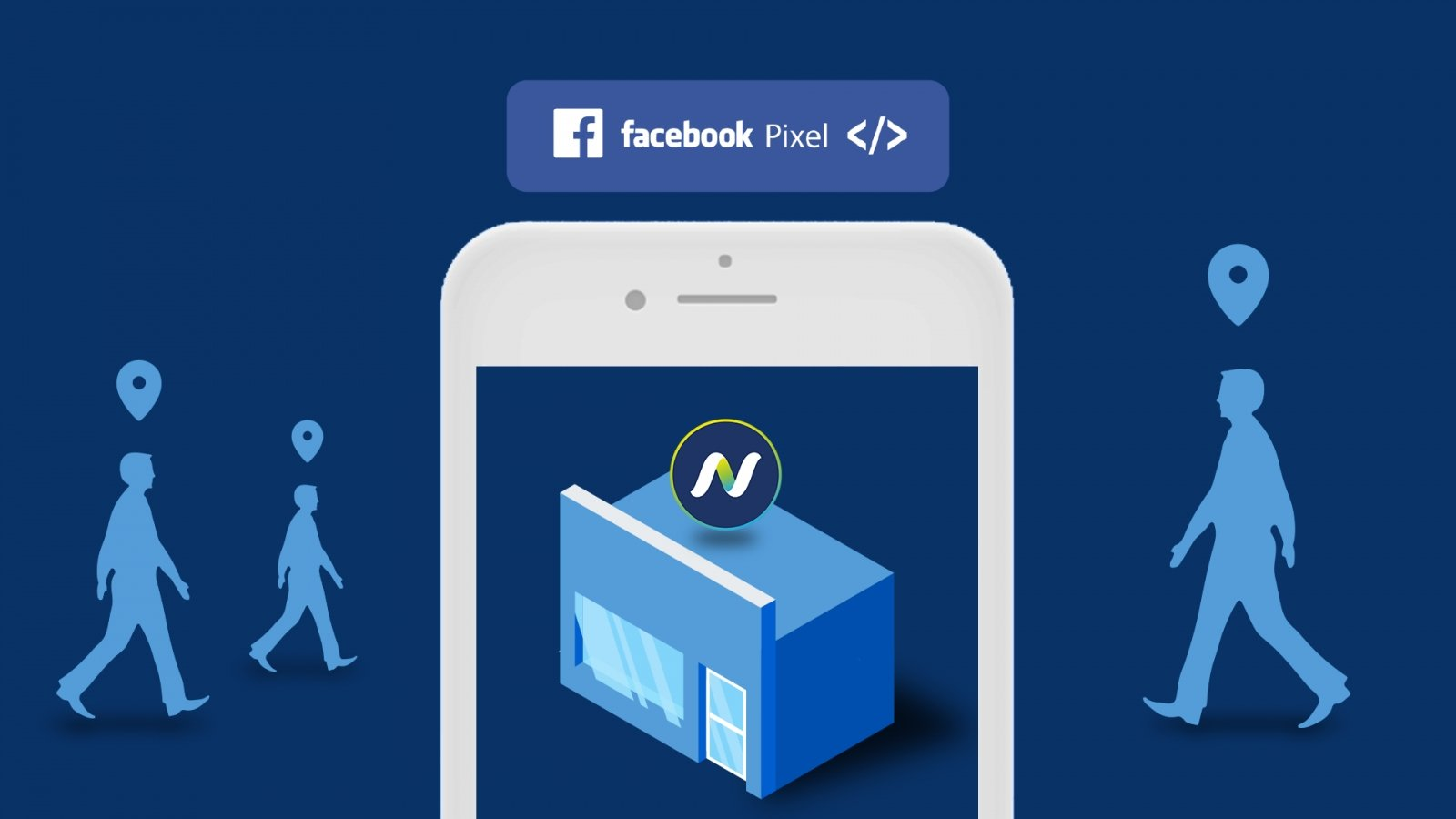 ⚒Пиксель Facebook: что это и как использовать