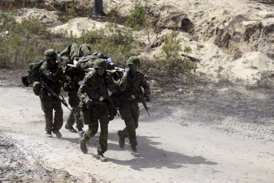 Лавров отреагировал назапрет сотрудничества Пентагона сРоссией