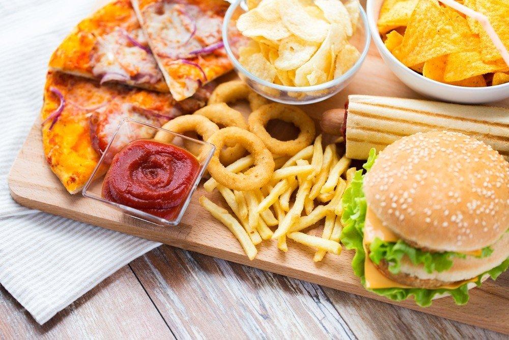 maisto produktų hipertenzijai sąrašas