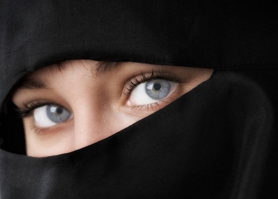 yra leidžiama prekyba islame