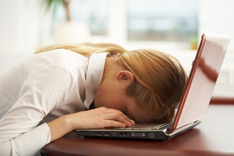 silpnumas nuovargis svorio metimo simptomai