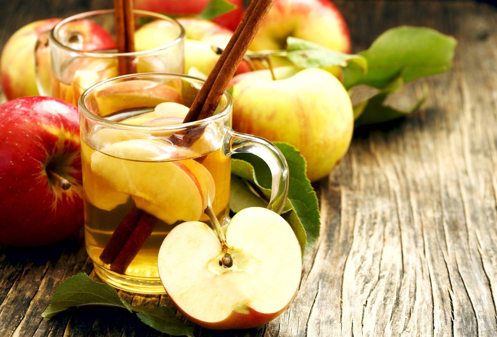 Adamo obuolių hipertenzijos receptas