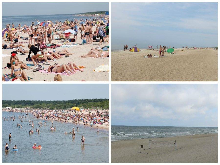 Порнокопилка пляж вдюнах