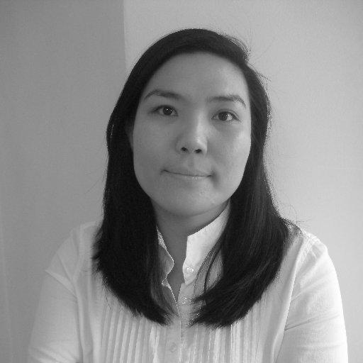Raisa Sidenova