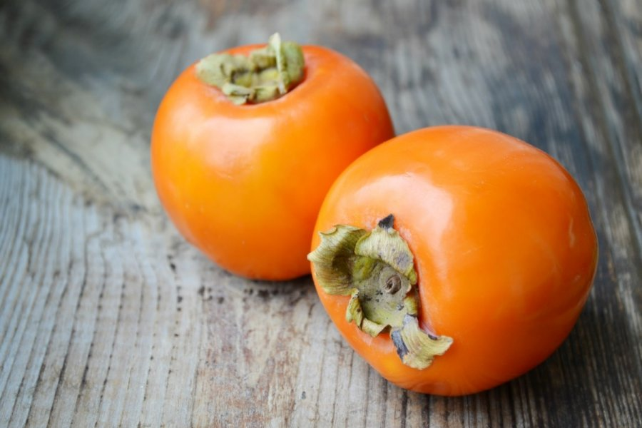 Image result for Persimmon smoothie