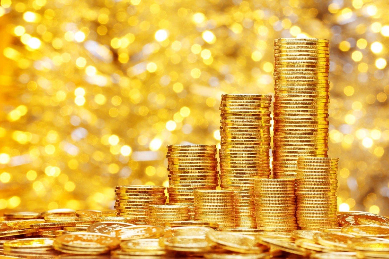 prekybos sistemos auksas namų darbas ir sauga darbe