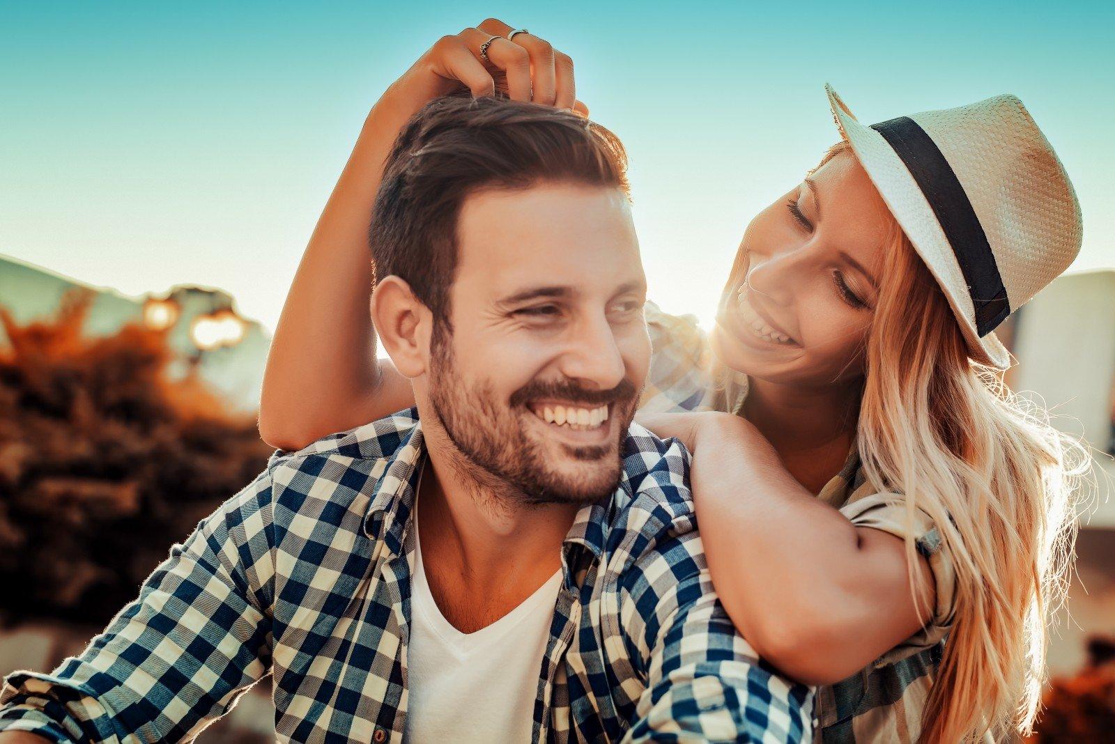 Filmas didingas amzius online dating