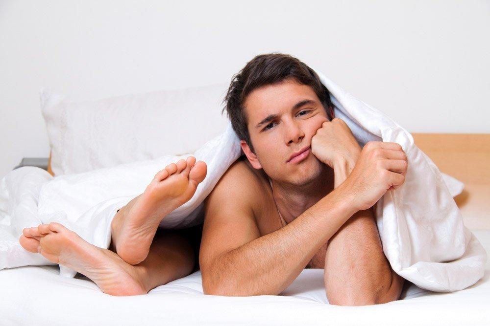 erekcijos atstatymas po prostatos operacijos)