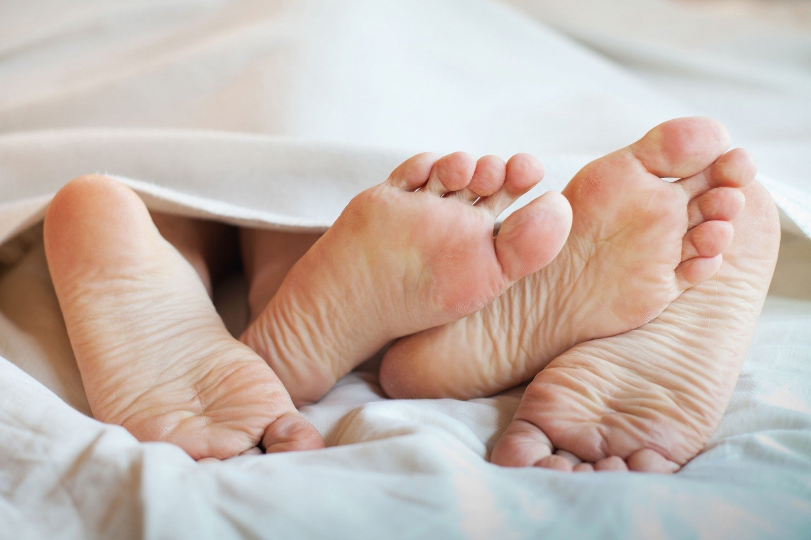 erekcija susilpnėja nuo lytinių santykių