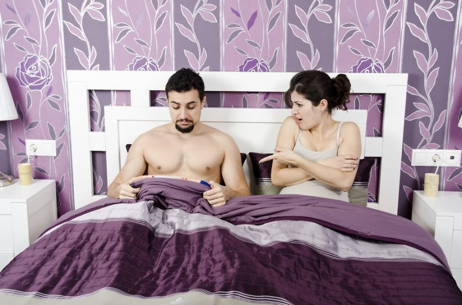 kaip teisingai atlikti erekciją