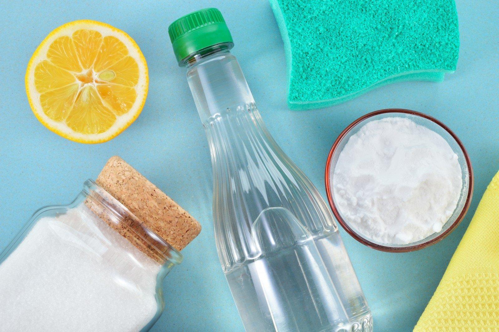 Kaip pašalinti kvapą iš kriauklės virtuvėje: 10 geriausių metodų - Gutter March