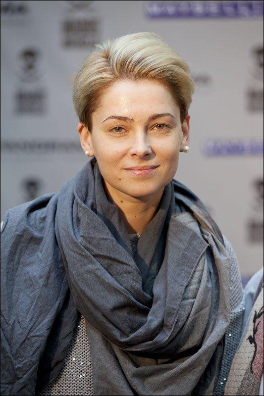 Prieš: Agnė Jagelavičiūtė