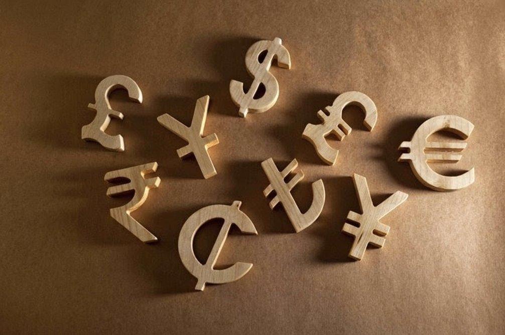 dvejetainiai variantai yra akcijų pasirinkimo sandorių prekybos įmonės