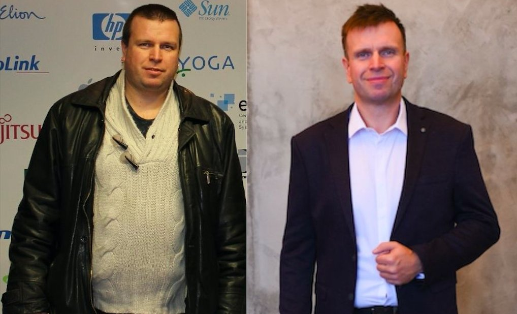 geriausias būdas mesti svorį, kai 37)