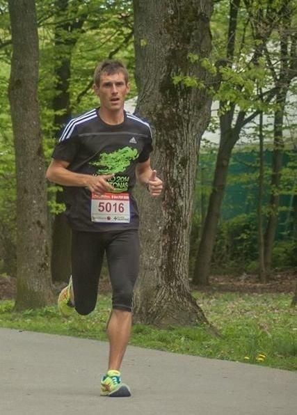 Tyrimas: pabėgti nuo ankstyvos mirties padės bėgimas - Verslo žinios