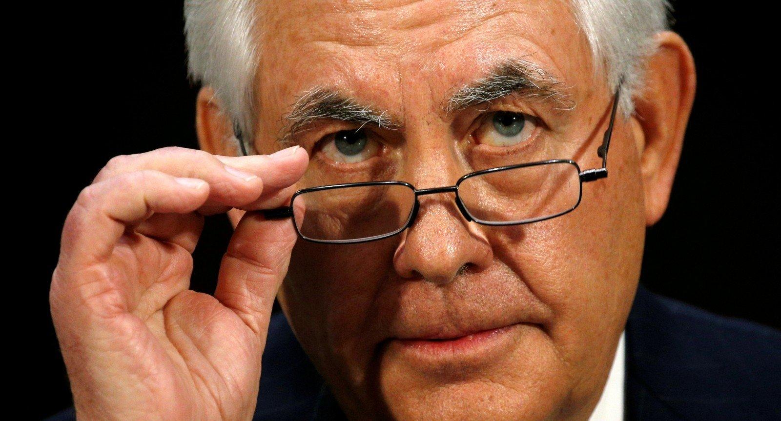 Генеральный прокурор США послушался Трампа иподал вотставку