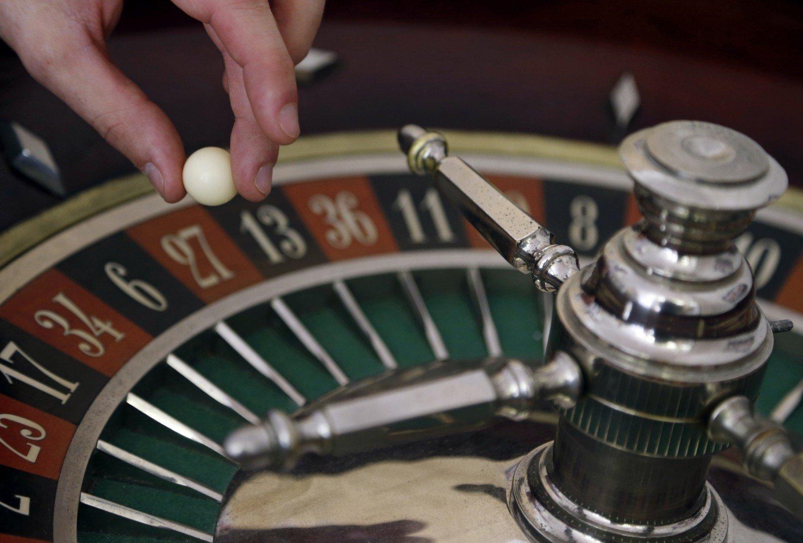 prekybos galimybės azartiniai lošimai)