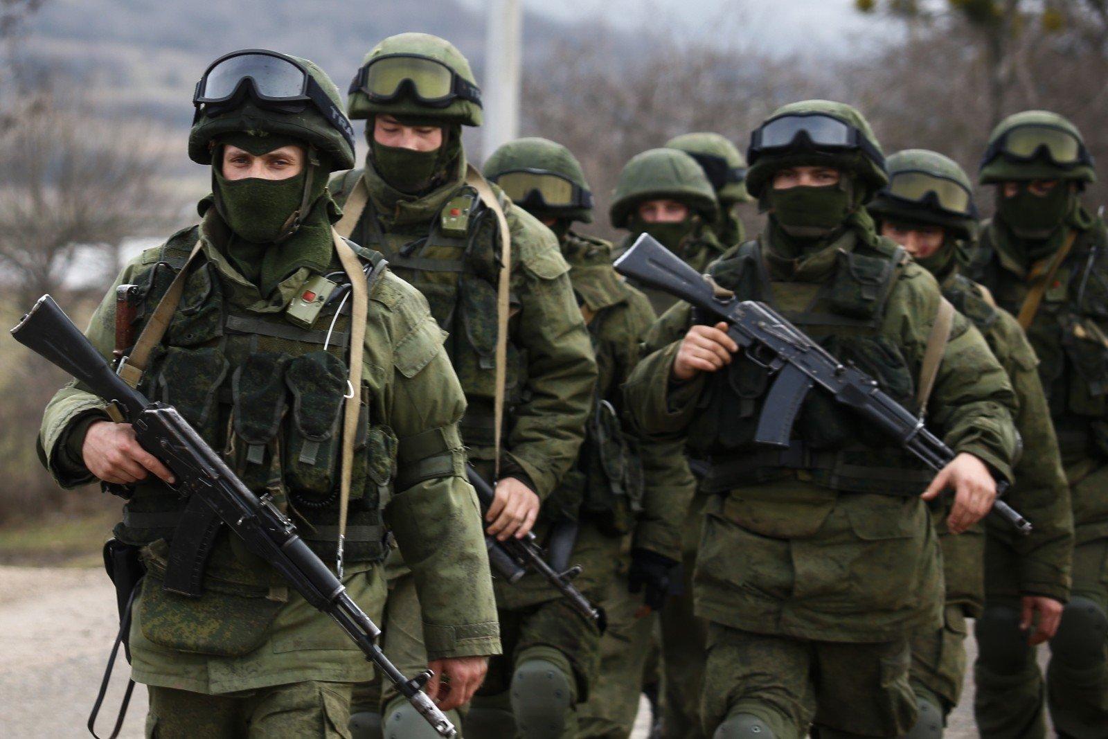 МИД Литвы: Мыбудем продолжать политику непризнания оккупации ианнексии Крыма