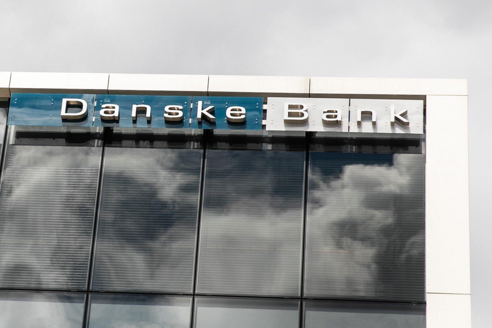 Сумма, все-таки возможно, отмытых через Эстонию денежных средств подросла до150 млрд долларов