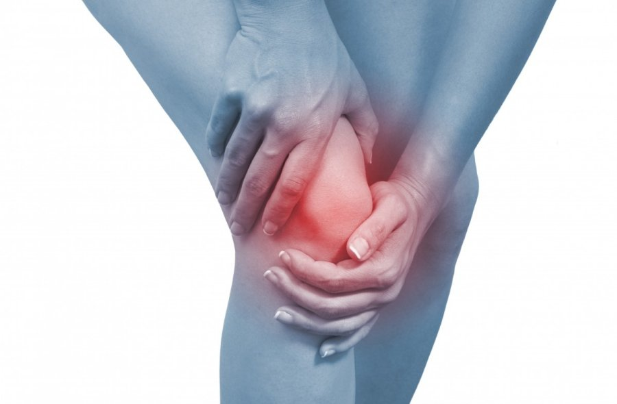 Лишний вес суставы разрыв суставной капсулы плечевого сустава форум