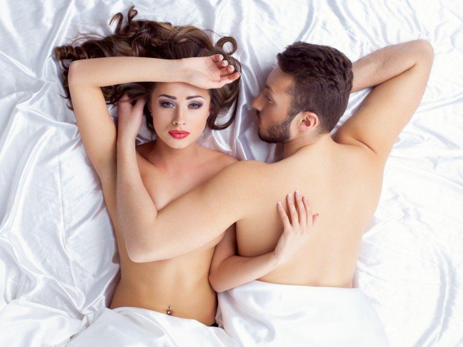 seksualios pozos mažoms varpoms