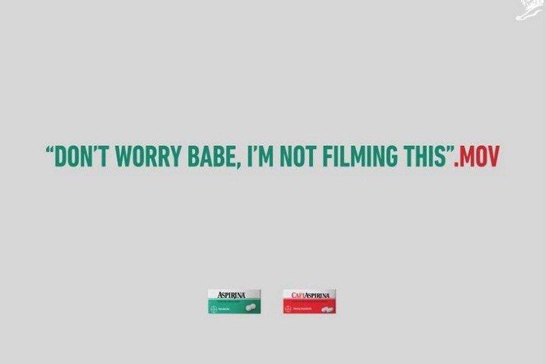 Seksizmas reklamose – nusimetus moralę, gal vis dėl to naudinga?