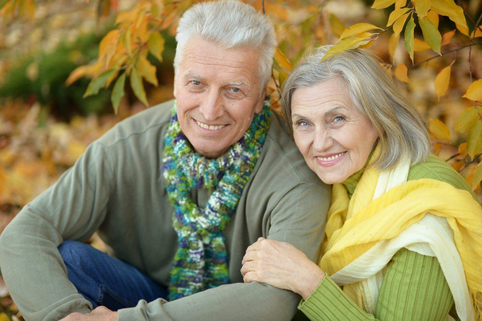 профессиональный красивые пожилые люди фото этих фото