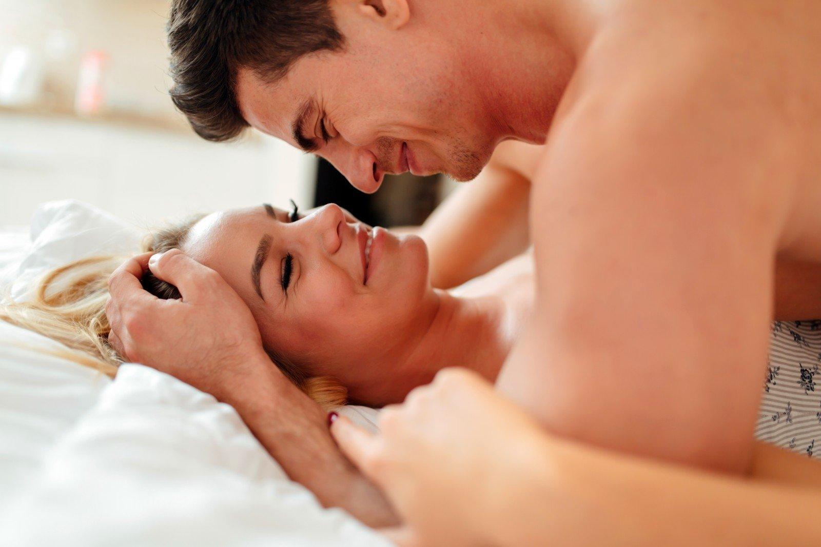 Смотреть классический нежный секс, нежный секс. Смотрите бесплатное нежное порно 15 фотография