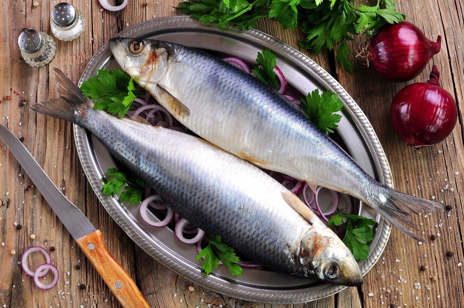Sugerti silkių dietos receptai