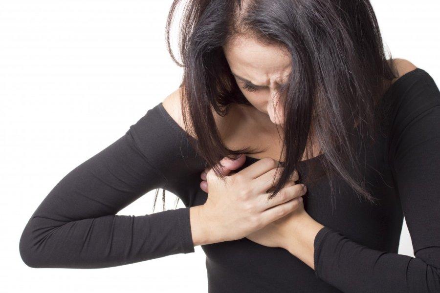 myli savo ligos hipertenziją
