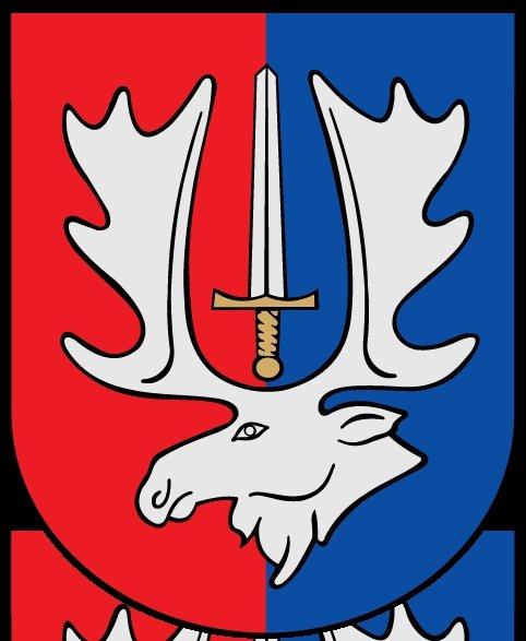 Širvintų herbas