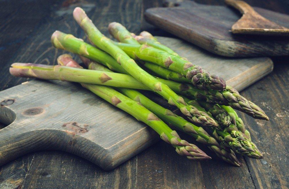 kuri daržovė yra sveikesnė erekcijai
