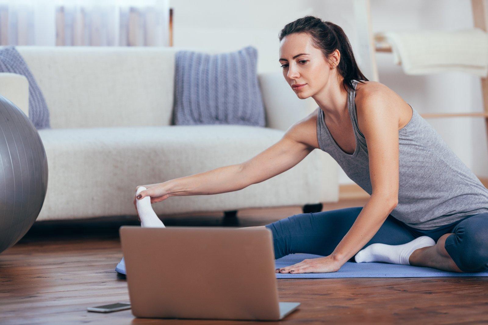 svorio metimo kompiuteris geriausia vidaus grilis svorio metimui